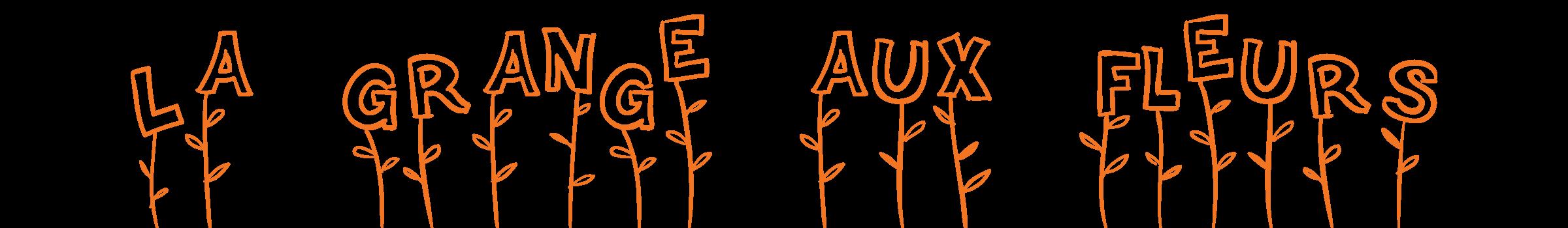 la-grange-aux-fleurs-logo